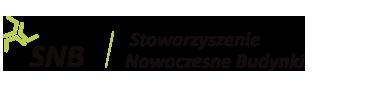 logo snb